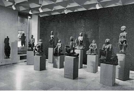 [E3] Mbembe Exhibition 1974