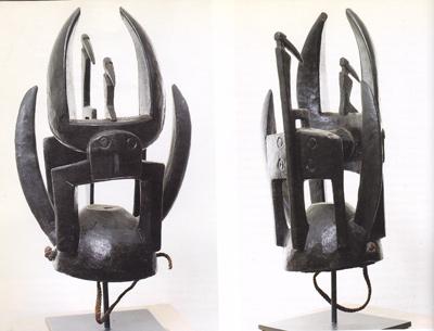 [E2] Helmet  - Northern Tussian or Siemu